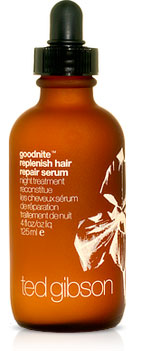 Goodnite Hair Serum